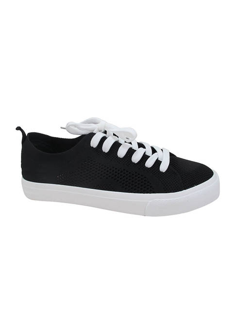 Jellypop Cerritos Lace Up Sneakers