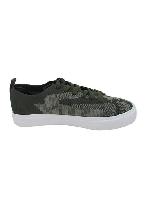 Cerritos Sneakers