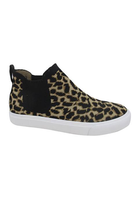 Brussels Sneakers