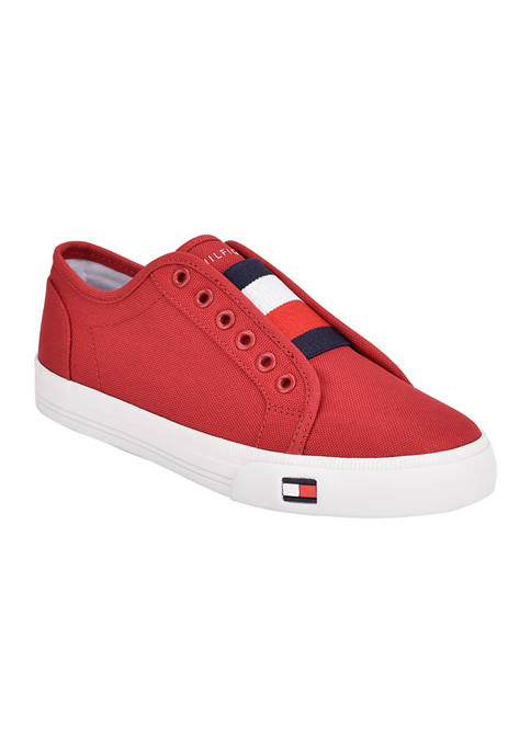 Anni Slip-On Sneakers