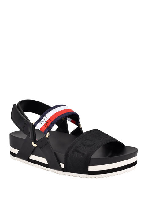 Beliz Sandals