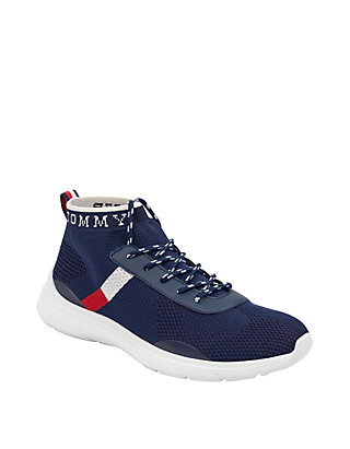 a2321fed0c06 Tommy Hilfiger. Tommy Hilfiger Cabello Sneakers
