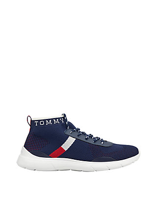f1c00f1d1043 Tommy Hilfiger Cabello Sneakers Tommy Hilfiger Cabello Sneakers ...