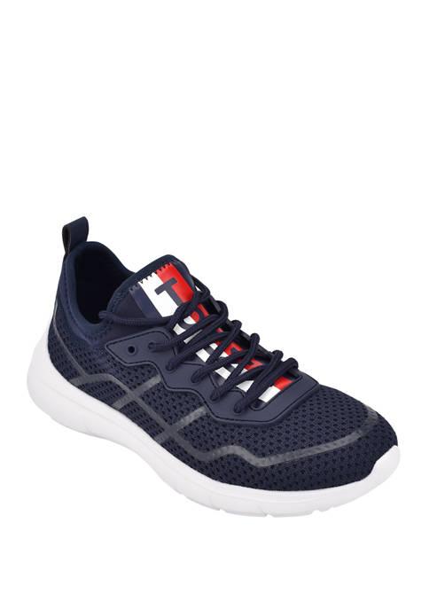 Carey Knit Sneakers