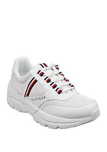 Tommy Hilfiger Ernie Sneakers