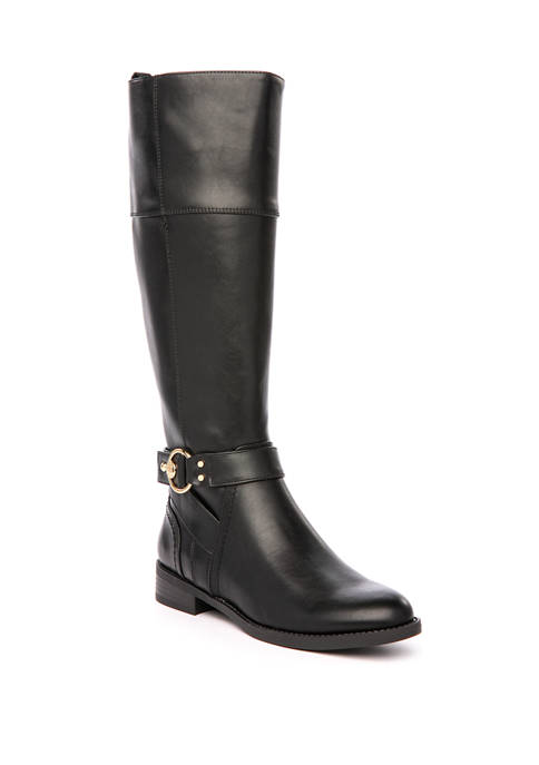 Isha Riding Boots