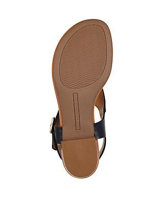 89b4c87a2 ... Tommy Hilfiger Kamea Thong Sandals