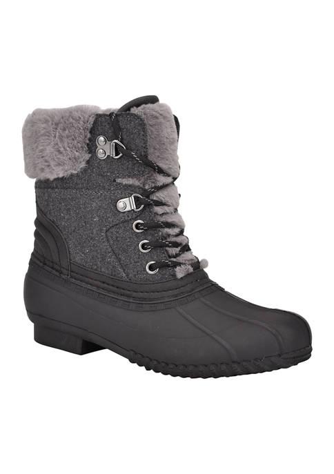 Rainah2 Boots