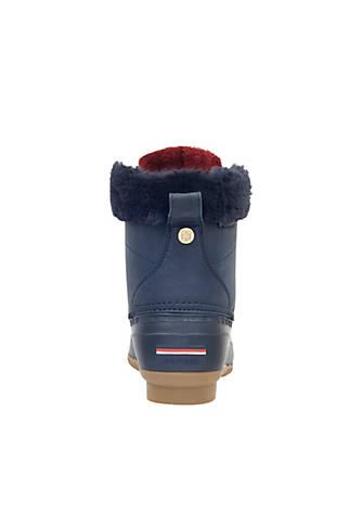 411b324b01f Hilfiger Ravino Duck Tommy Boots 3 Grommet Afqqxw for secretly ...