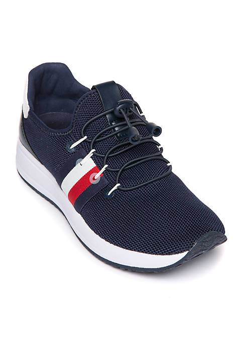 Henna Sport Casual Sneakers