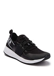 Tommy Hilfiger Roots Lace Up Sneakers