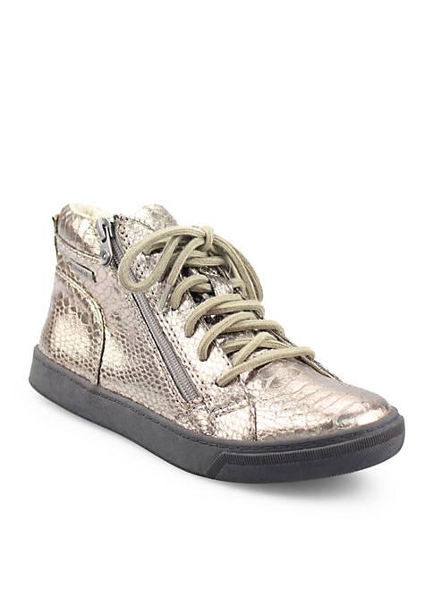 Presca Sneaker
