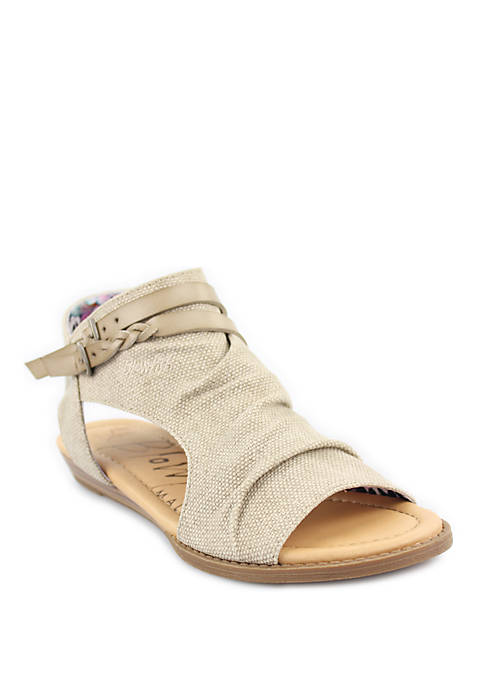 Blowfish Blumoon Sandals