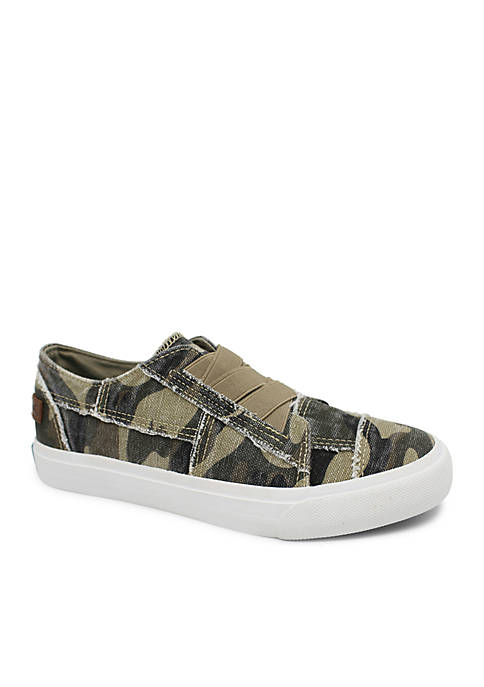 Marley Sneaker