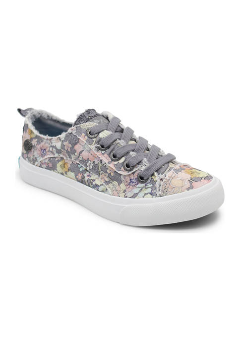 Womens Merci Sneakers