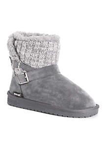 Alyx Boot