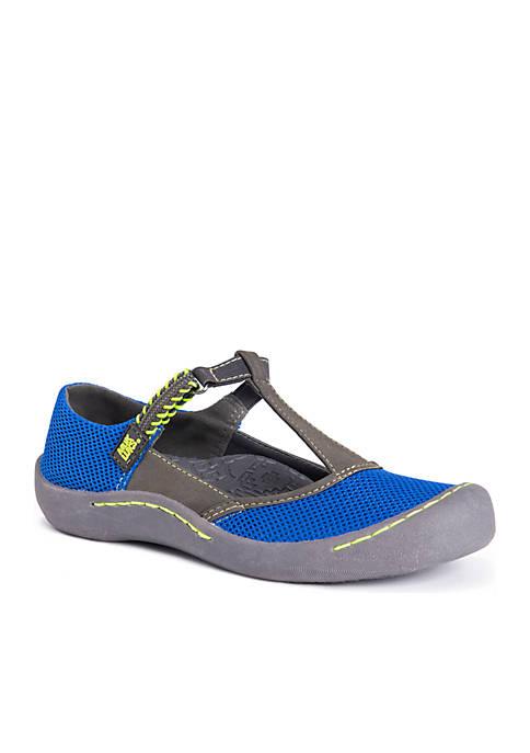 MUK LUKS® Samantha Shoe