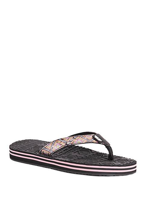 Emma Flip Flops
