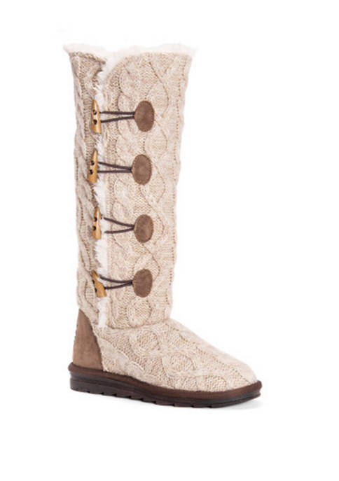 Felicity Boots
