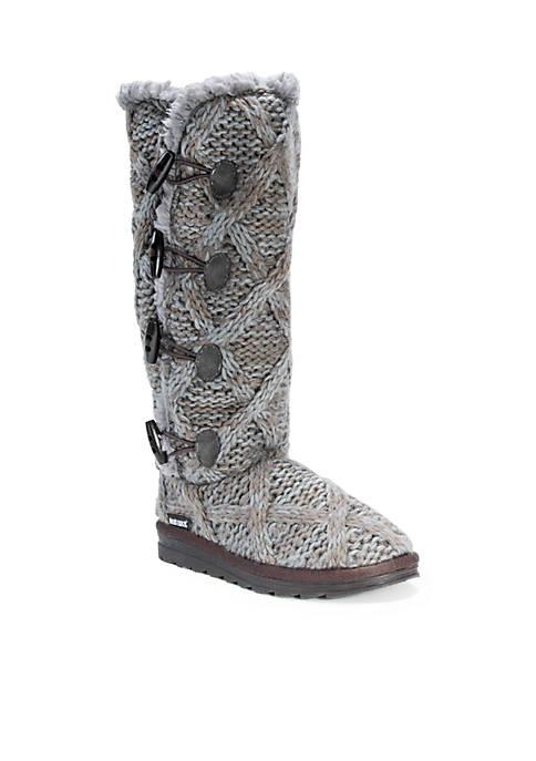 Felicity Boot