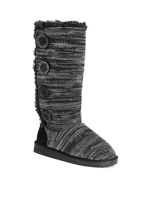 MUK LUKS® Liza Boots