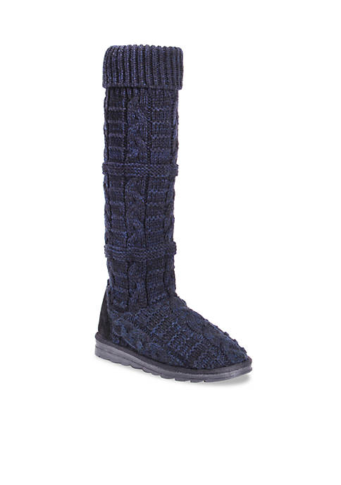 Shelly Boots