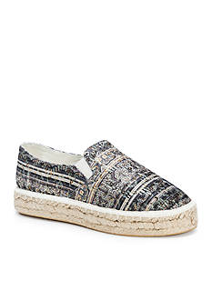 MUK LUKS® Birte Slip-On