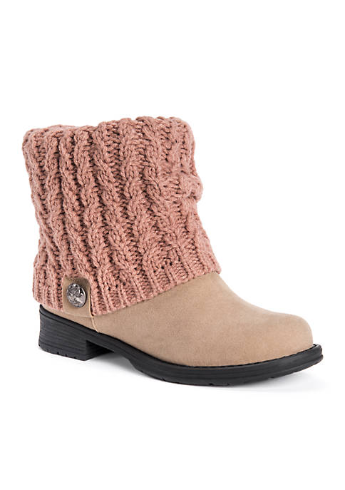 Patrice Boot