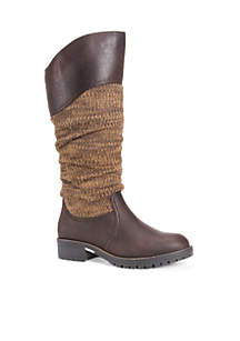 Kailee Tall Boot