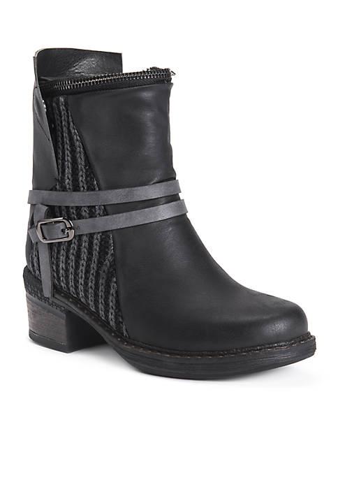 MUK LUKS® Nina Boot