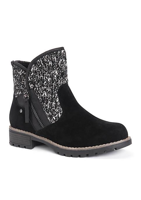 Gerri Boot