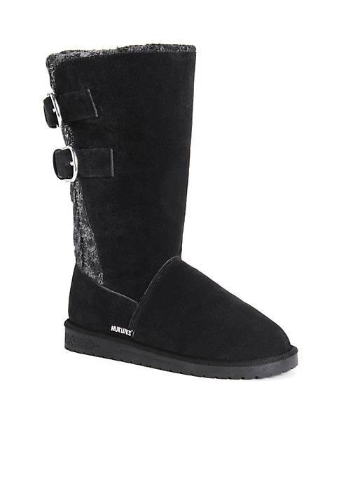 MUK LUKS® Jean Boot
