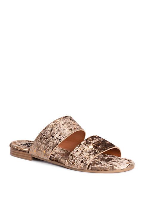 Baylee Sandals