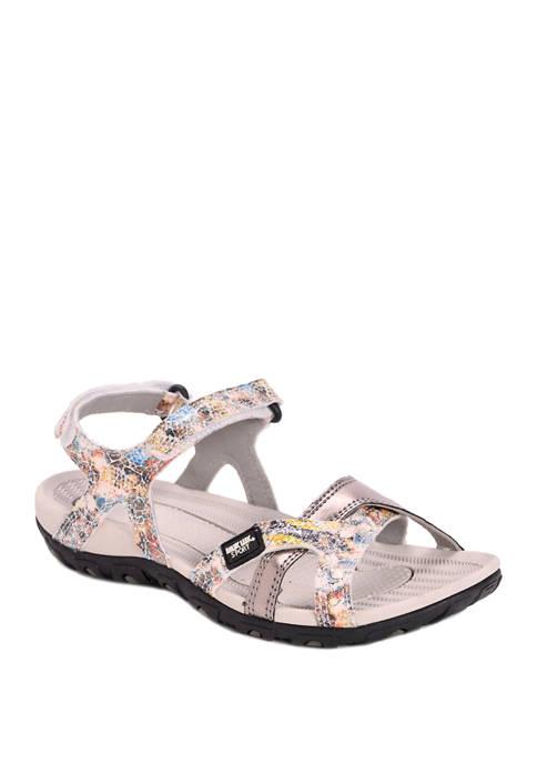 Ophelia Sandals