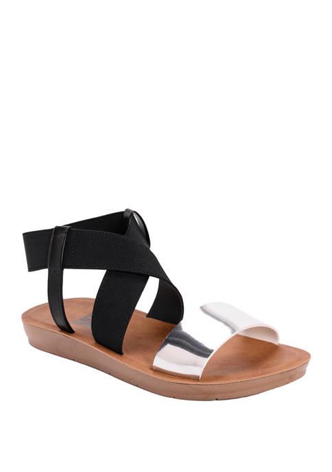 Killian Sandals