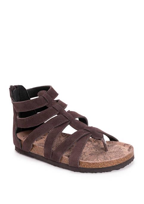 Kinley Sandals