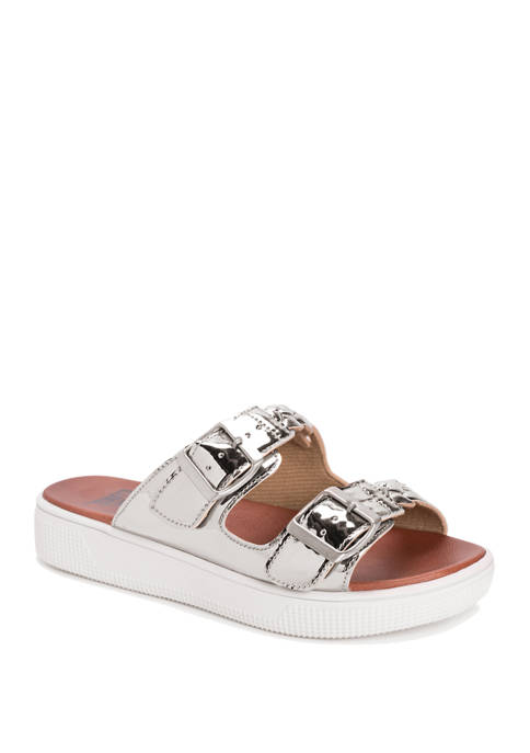 Jaycee Sandals