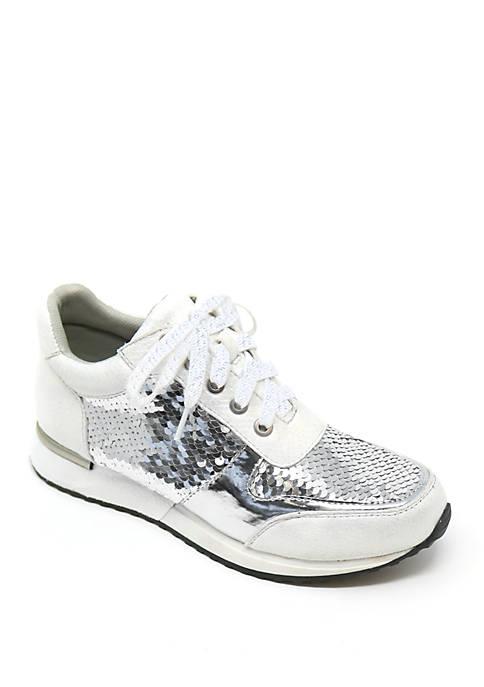 Axel Sneakers
