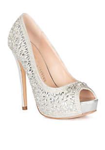 Candy Heels