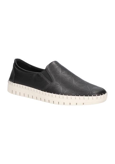Aviana Ultra Flexible Twin Gore Fashion Sneakers