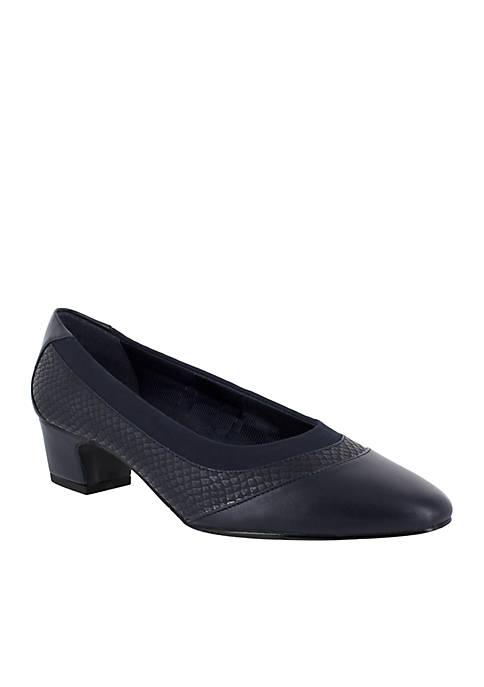 Trixie Heels