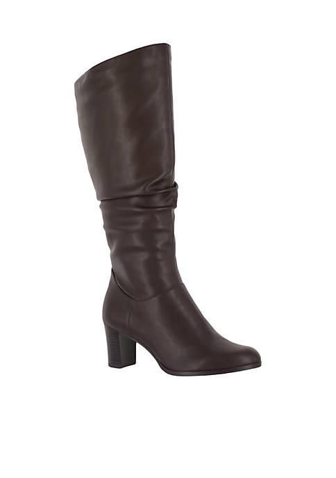 Easy Street Tessla Boots