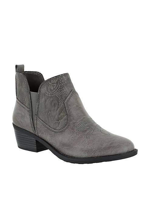 Easy Street Legend Boots