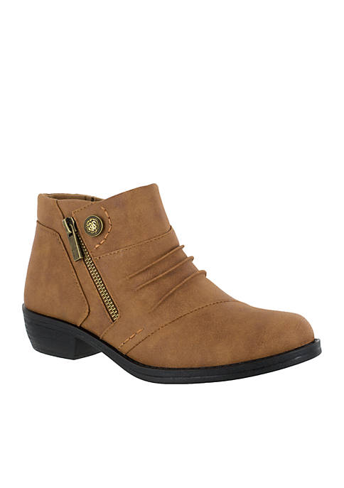 Easy Street Sable Boots