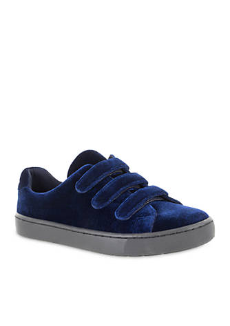 Easy Street Sport Strive Shoes iOiW04QX