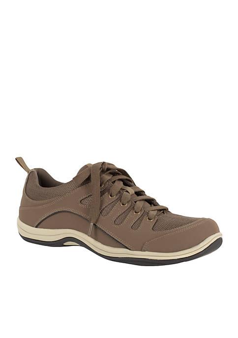 Easy Street Sport Ellen Casual Shoes