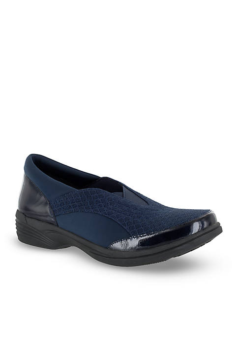 Solite By Spontaneous Shoes