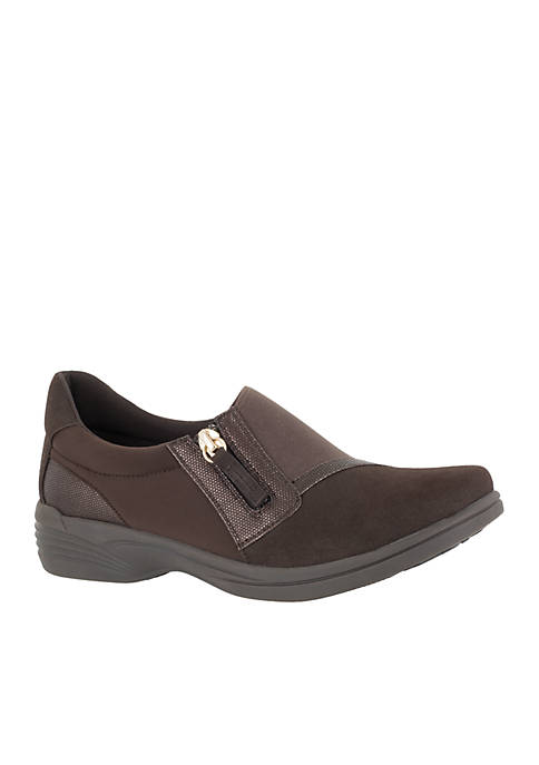 Easy Street Solite By Dreamy Casual Shoes
