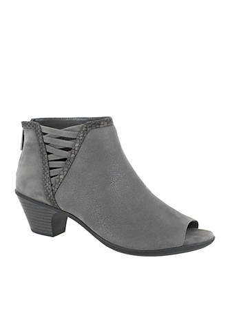 Easy Street Paris Boots