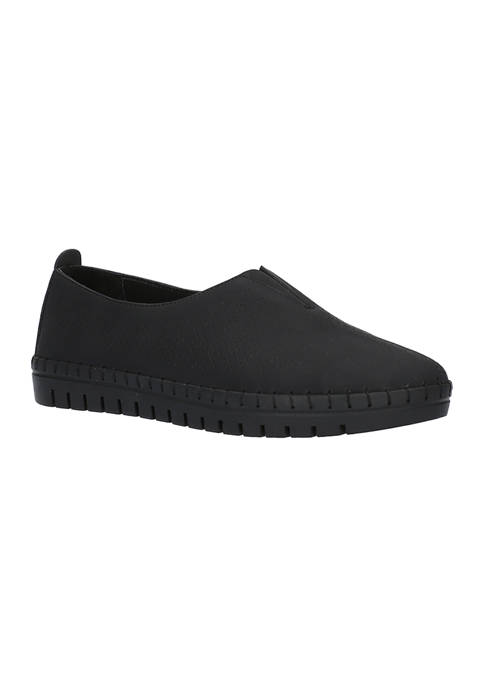 Easy Street Jory Comfort Slip Ons